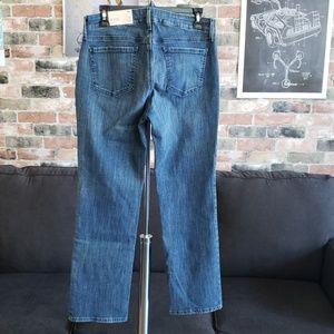 NYDJ Jeans - NYDJ brand new